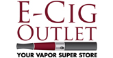 E-Cig Outlet - Free printable Shopping coupons  Michigan