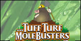 Tuff Turf Mole Busters - Free printable  coupons  All-States