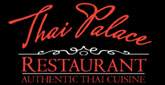 Thai Palace Restaurant - Free printable Restaurant coupons Detroit Michigan