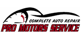Pro Motors Service - Free printable  coupons  All-States