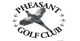 The Pheasant Golf Club - Free printable  coupons  All-States