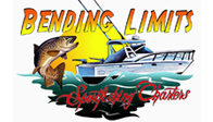 Bending Limits Sportfishing Charters - Free printable  coupons  Michigan