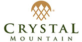 Crystal Mountain Ski Spa & Golf Resort - Free printable Golf coupons Saugatuck Michigan