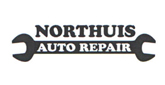 Northuis Auto Repair - Free printable Automotive Services coupons Montague Michigan