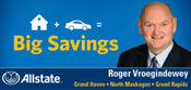 Allstate Insurance Company - Free printable  coupons  All-States