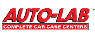 Auto Lab of Jenison - Free printable Automotive Services coupons Montague Michigan