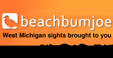 BeachBumJoe.com - Free printable  coupons Holland Michigan