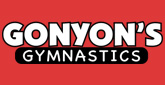Gonyon's Gymnastics - Free printable  coupons Muskegon Michigan