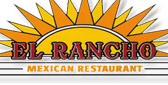 El Rancho Mexican Restaurant Holland #4 - Free printable Mexican Food coupons Holland Michigan