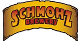 Schmohz Brewery - Free printable Food & Beverage coupons Grand Rapids Michigan