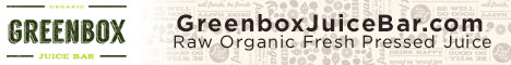 GreenBox Juice Bar Coupons Deals Specials Jenison MI | SuperSavings.com