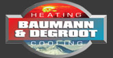 Baumann & DeGroot Heating and Cooling - Free printable  coupons Holland Michigan