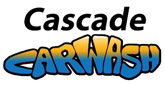 Cascade Car Wash - Free printable Automotive Services coupons Saugatuck Michigan