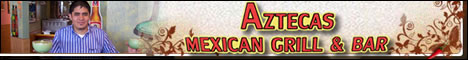 Los Aztecas Mexican Grill & Bar Coupons Deals Specials Mount Pleasant MI | SuperSavings.com