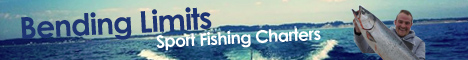 Bending Limits Sportfishing Charters Coupons Deals Specials Holland MI | SuperSavings.com