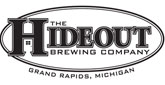 Hideout Brewing Co. - Free printable Food & Beverage coupons Grand Rapids Michigan