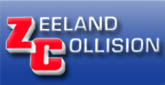 Zeeland Collision - Free printable Automotive Services coupons Montague Michigan