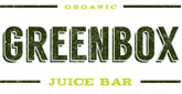 GreenBox Juice Bar - Free printable  coupons  All-States