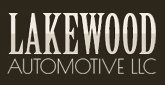 Lakewood Automotive - Free printable  coupons Holland Michigan