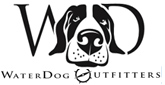 Waterdog Outfitters - Free printable Sporting Goods coupons Montague Michigan