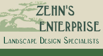 Zehn's Enterprise - Free printable lawn service coupons Jenison Michigan