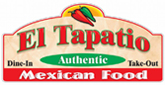 El Tapatio Restaurant - Free printable Restaurant coupons Detroit Michigan