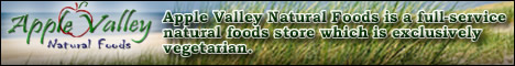 Apple Valley Natural Foods Coupons Deals Specials Holland MI | SuperSavings.com