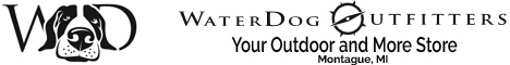 Waterdog Outfitters Coupons Deals Specials Montague MI | SuperSavings.com