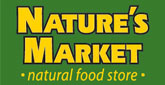 Nature's Market - Free printable  coupons Holland Michigan