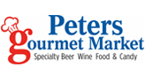 Peter's Gourmet Market - Free printable Food & Beverage coupons Grand Rapids Michigan