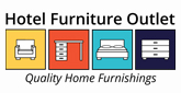 Hotel Furniture Outlet - Free printable  coupons Holland Michigan