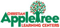 AppleTree Christian Learning Centers - East Lansing - Free printable  coupons  Michigan