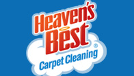 Heavens Best Carpet Cleaning - Free printable For the Home coupons Watkinsville Georgia