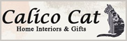 Calico Cat - Free printable  coupons Grand Haven Michigan