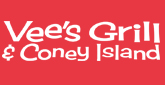 Vee's Grill and Coney Island - Free printable  coupons  All-States