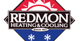 Redmon Heating and Cooling - Free printable For the Home coupons Grandville Michigan