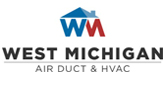West Michigan Air Duct & HVAC - Free printable Heating & Cooling coupons Jenison Michigan