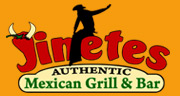 Jinetes Mexican Grill & Bar - Free printable  coupons  All-States