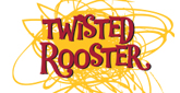 Twisted Rooster - Free printable Restaurant coupons Detroit Michigan