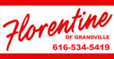 Florentine Ristorante - Free printable  coupons  All-States