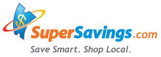 Coupons Deals SuperSavings.com