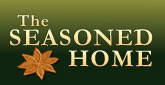 The Seasoned Home - Free printable Flowers & Gifts coupons Holland Michigan