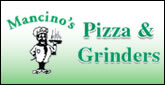 Mancino's of Holland - Free printable Restaurant coupons Greenville Michigan