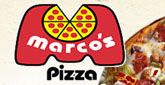 Marco's Pizza - Free printable Restaurant coupons Greenville Michigan
