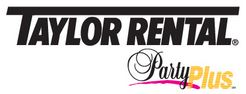 Taylor Rental - Free printable  coupons Holland Michigan