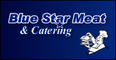 Blue Star Meat & Catering - Free printable  coupons Holland Michigan