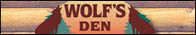 Wolf's Den Michigan - Free printable For the Home coupons  Michigan