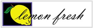 Lemon Fresh Cleaners & Clothing Care Specialists - Free printable Laundry & Dry Cleaning coupons  Michigan
