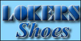 Lokers Shoes - Free printable  coupons Holland Michigan