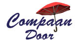 Compaan Door - Free printable For the Home coupons  Michigan